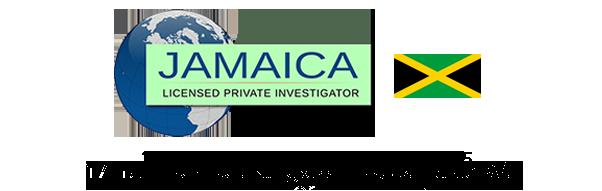 Jamaica PI